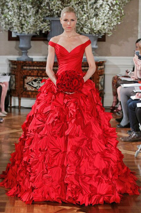 red_wedding_32