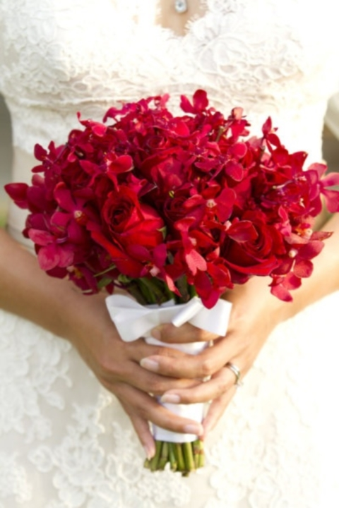 red_wedding_33