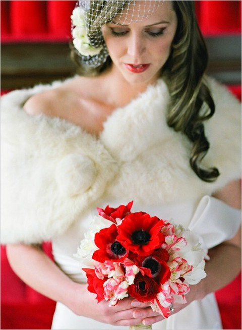 red_wedding_35