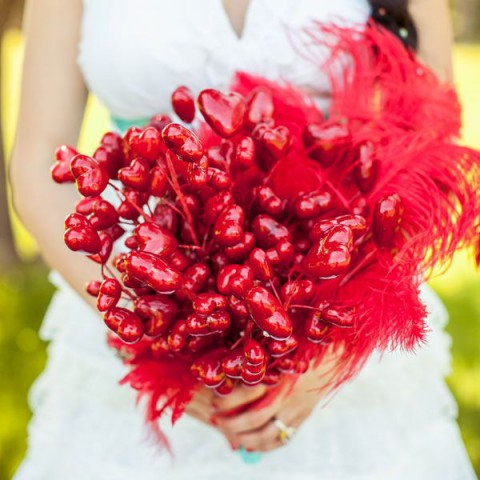 red_wedding_36