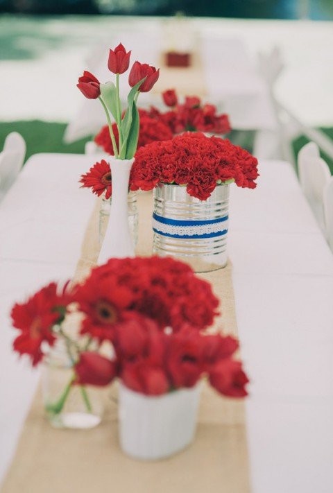 red_wedding_38