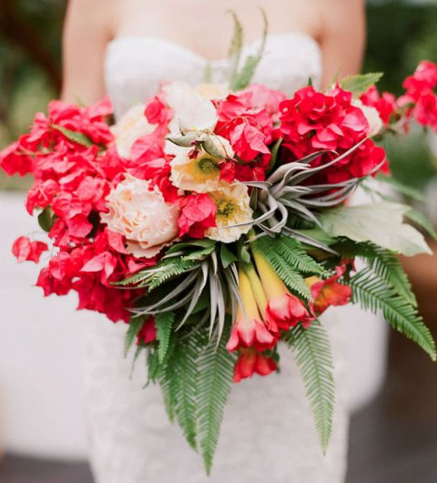 red_wedding_39
