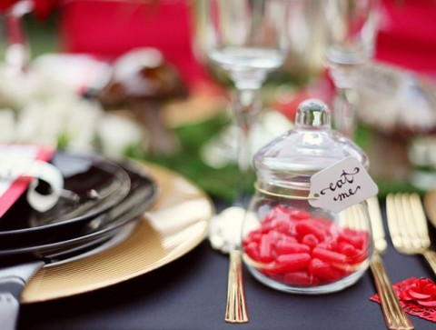 red_wedding_42