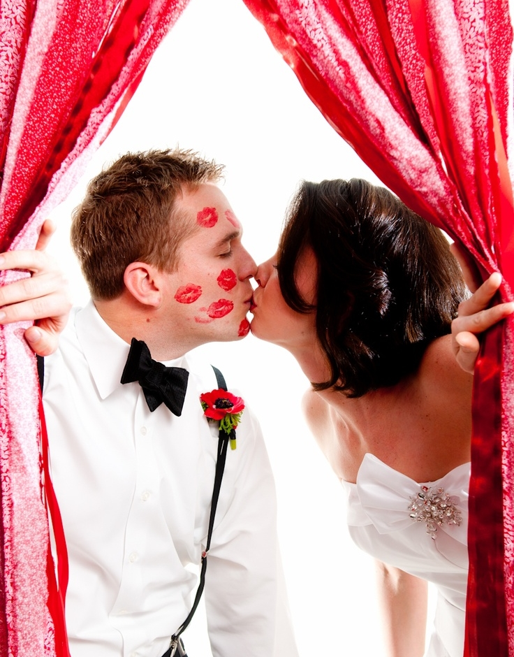 84 Hot Red Wedding Ideas To Get Inspired