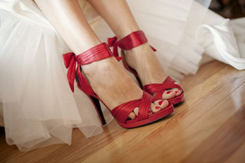 red_wedding_46