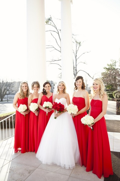 red_wedding_49