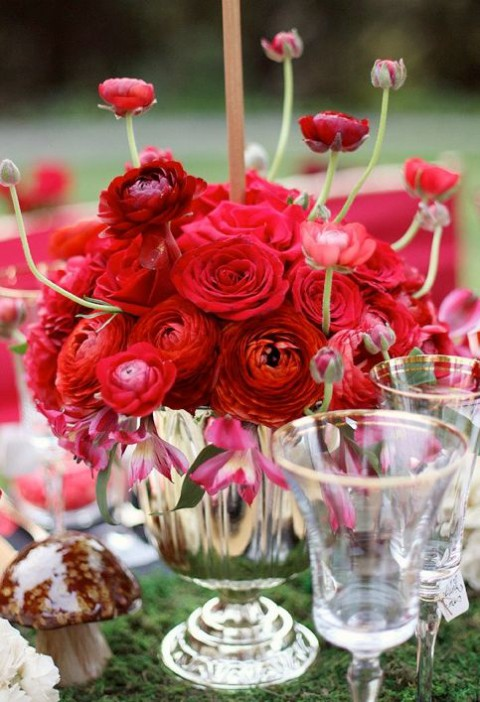 red_wedding_50