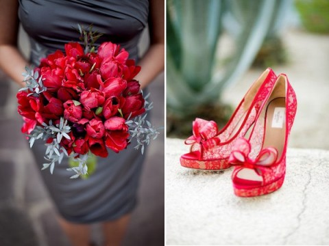red_wedding_53