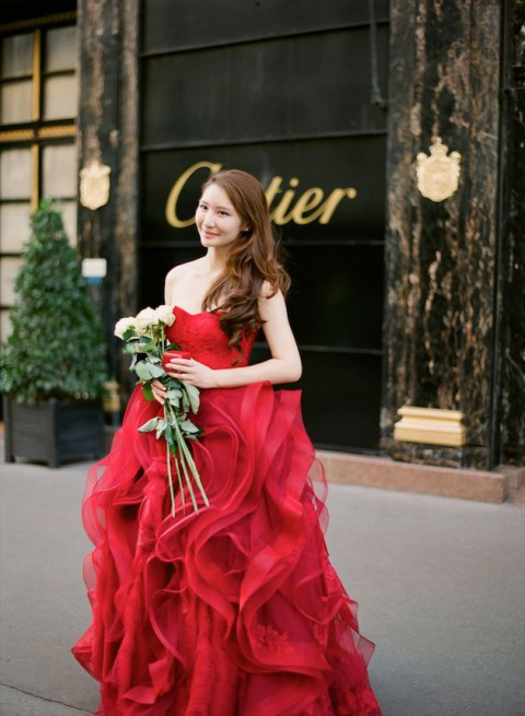 red_wedding_56