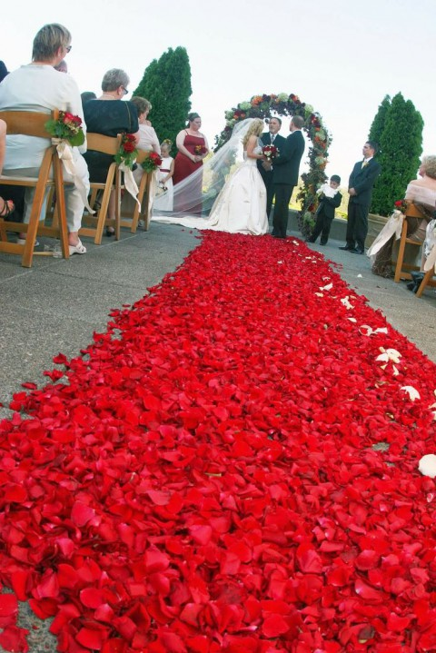 red_wedding_63