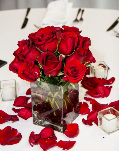 red_wedding_68