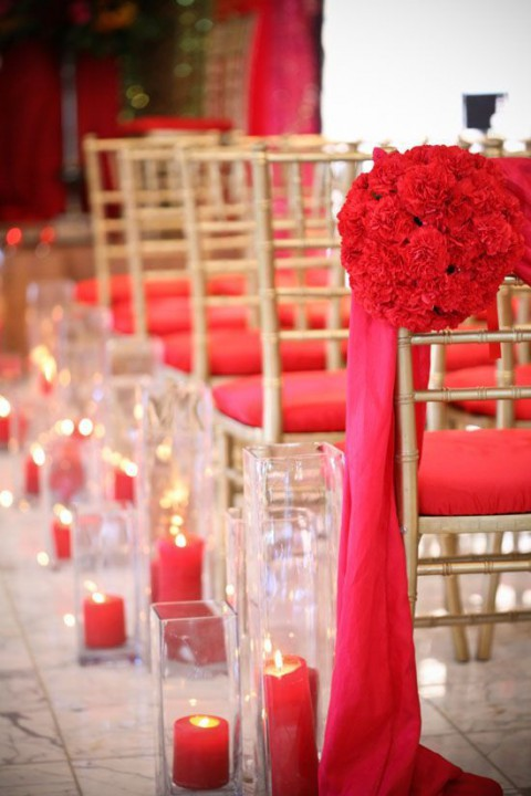 red_wedding_73
