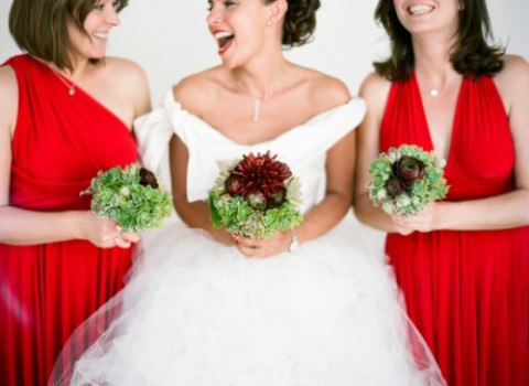 red_wedding_76