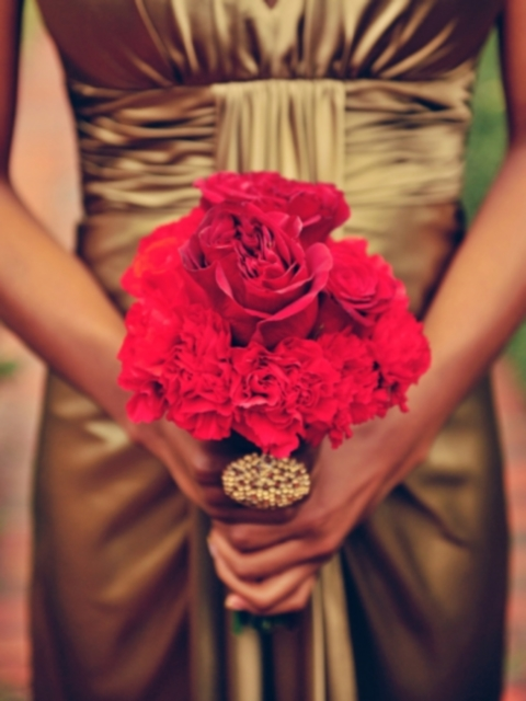 red_wedding_78