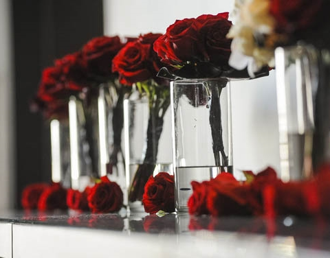 red_wedding_79