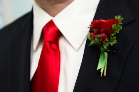 red_wedding_81