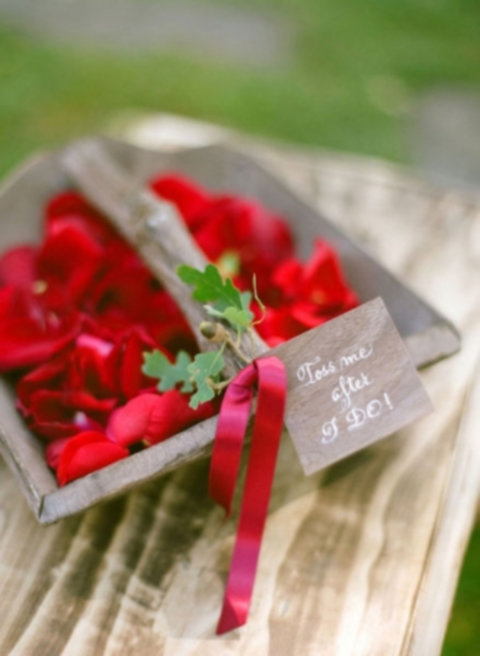 red_wedding_83