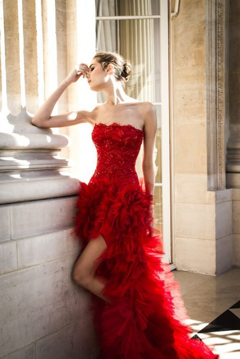 red_wedding_84