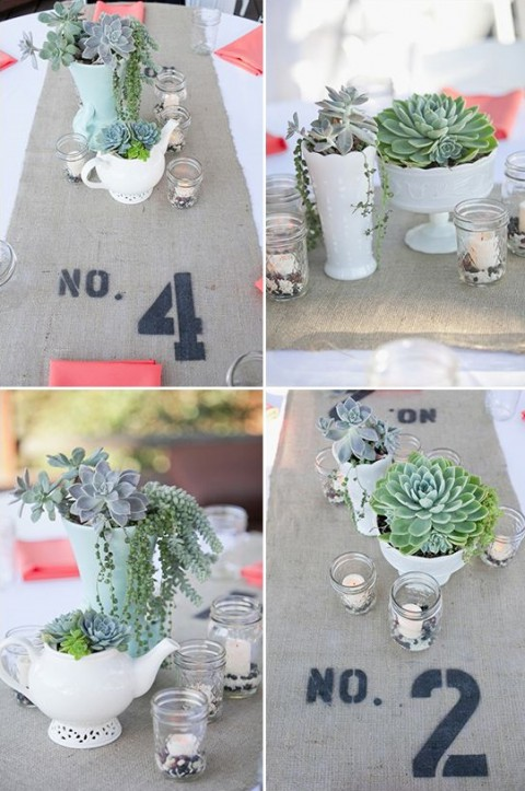 succulent_decor_11