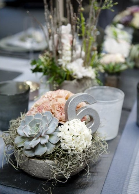 succulent_decor_13