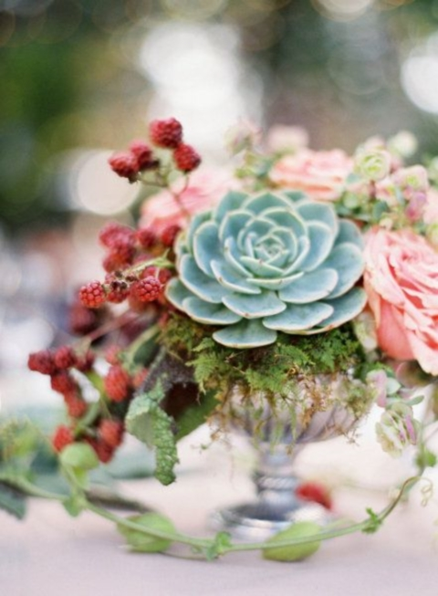 succulent_decor_26