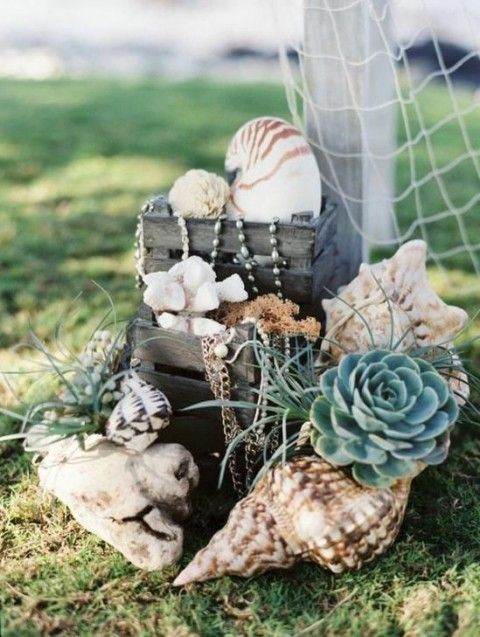 succulent_decor_61