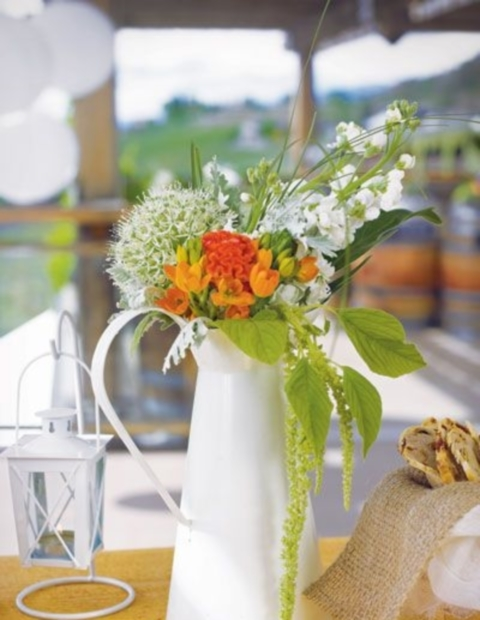 vineyard_centerpiece_03