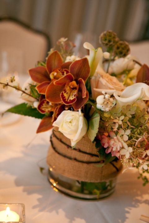 vineyard_centerpiece_07