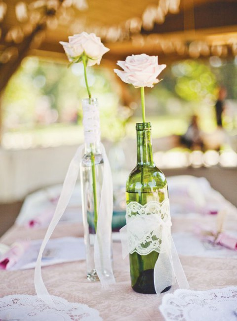 vineyard_centerpiece_08