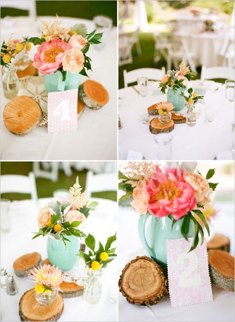 vineyard_centerpiece_09