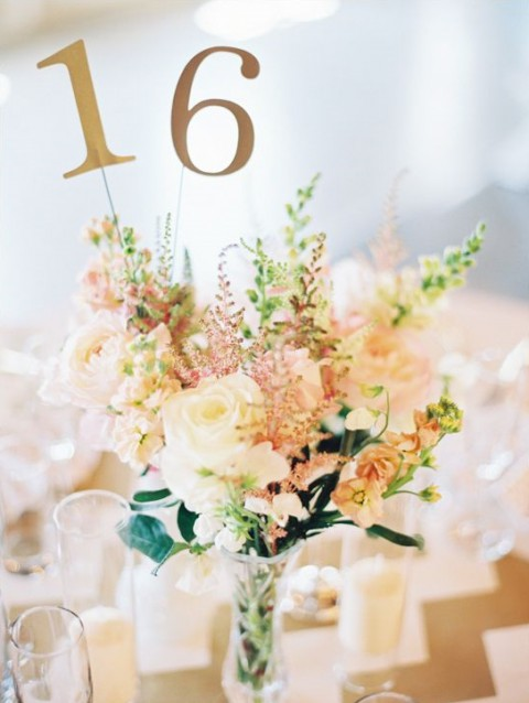 vineyard_centerpiece_10