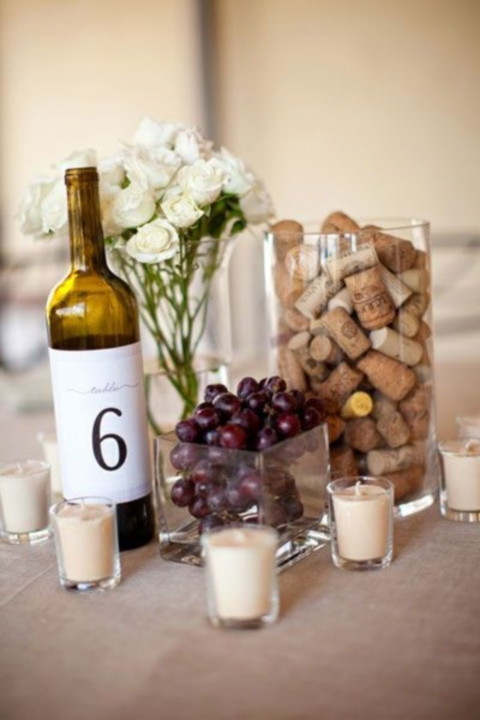 vineyard_centerpiece_11