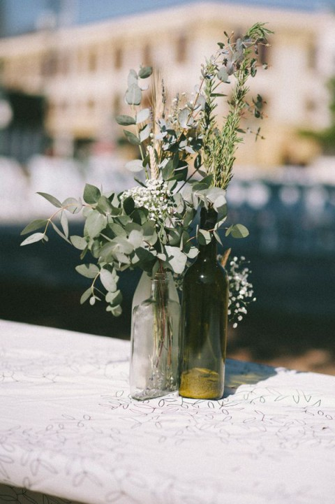 vineyard_centerpiece_16