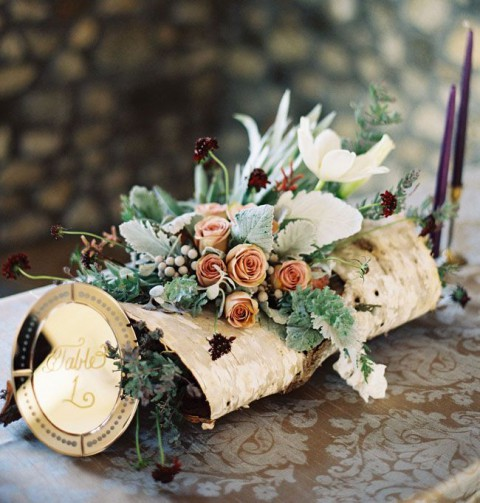 vineyard_centerpiece_17
