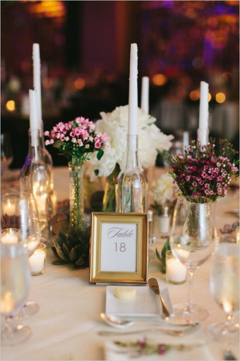 vineyard_centerpiece_18