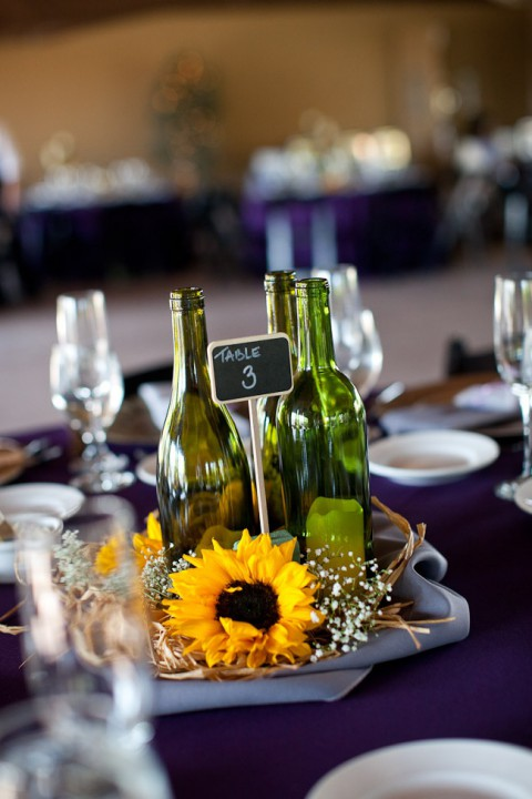 vineyard_centerpiece_19