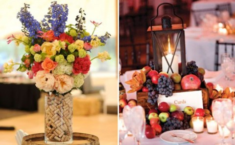 vineyard_centerpiece_24