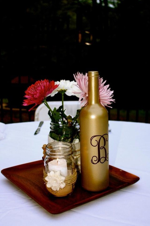 vineyard_centerpiece_25