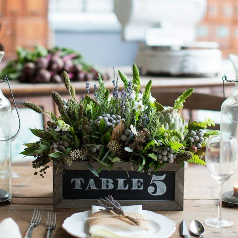 vineyard_centerpiece_27