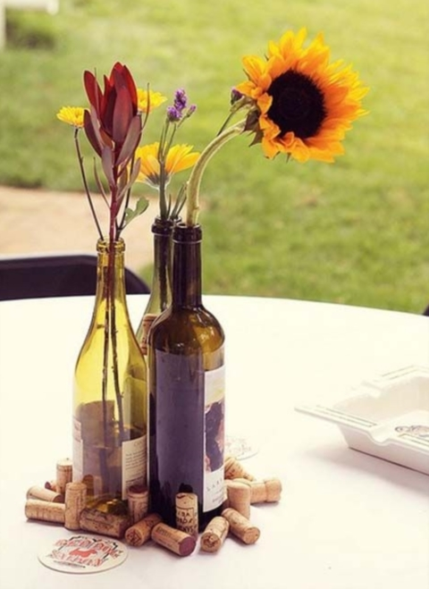 vineyard_centerpiece_28