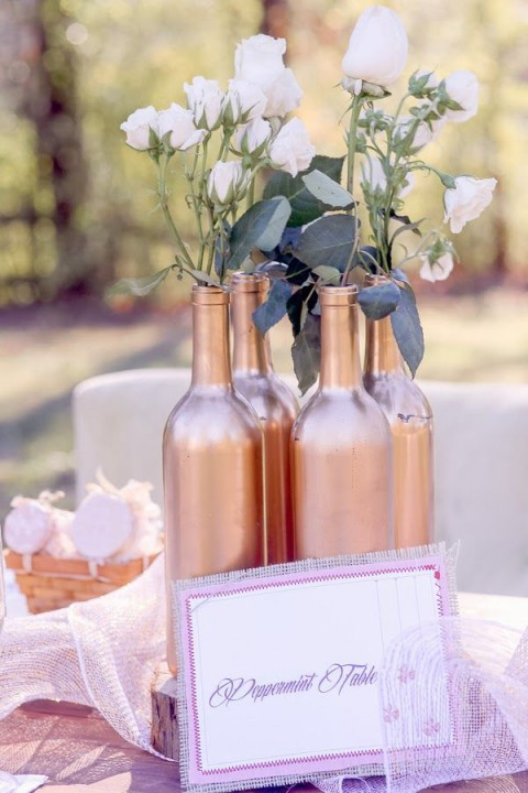 vineyard_centerpiece_32