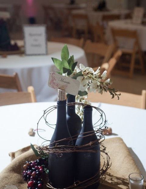 vineyard_centerpiece_33
