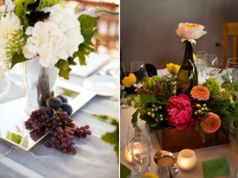 vineyard_centerpiece_34