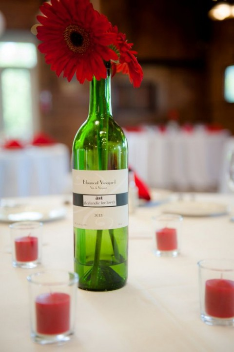 vineyard_centerpiece_37