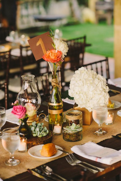 vineyard_centerpiece_38