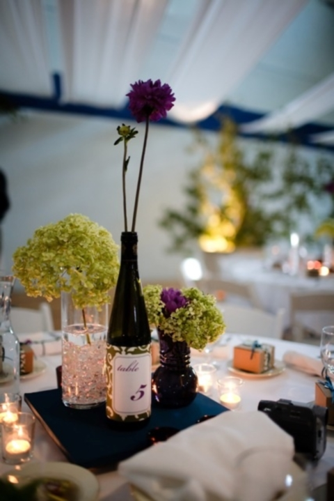 vineyard_centerpiece_39