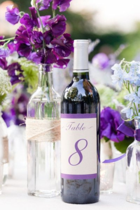 vineyard_centerpiece_40