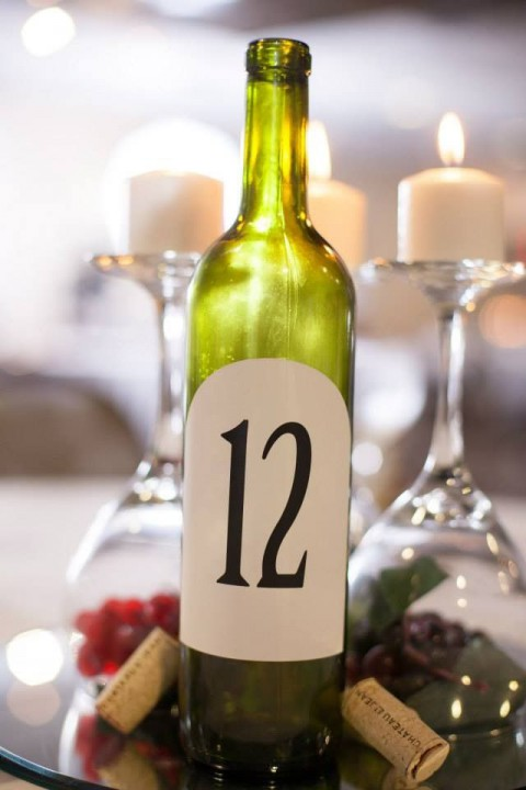 vineyard_centerpiece_42