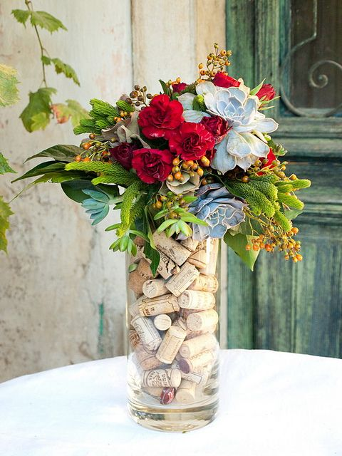 vineyard_centerpiece_43