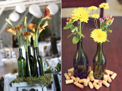 vineyard_centerpiece_45